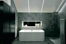 led shower light waterproof lighting for fixture bathroom smart creative ideas strips and head lights s led light for shower