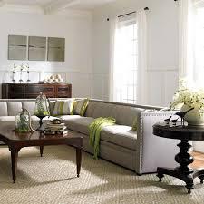 American Designer Furniture Stunning Made Contemporary Design