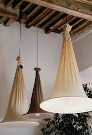139 Best <b>Lights</b>/<b>Lamps</b> Inspirations images in 2019   Lamp ...