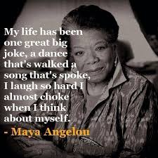 best a angelou quotes images a angelou  famous a angelou quotes