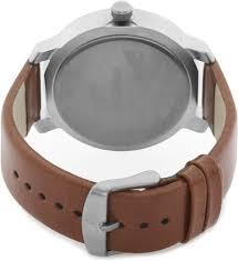 fastrack 3120sl01 bare basic analog watch for men price list in fastrack 3120sl01 bare basic analog watch for men price list in on 24 2017 watchprice