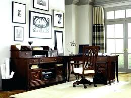 home office desk vintage design.  Desk Office Ideas Surprising Vintage Home Design Style  Interesting Image Of Classic Furniture With Home Office Desk Vintage Design L