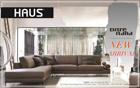 Jalan furniture Antique Introducing Our Brand New Artis Sofa From Ditre Italia Come And Experience Now News