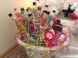 Small Picture 51 best Soap Gift Basket images on Pinterest Gift basket Soap