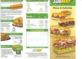 subway menu 2013. Brilliant Menu Subway  Camarillo Moorpark Oxnard Simi Valley Thousand Oaks Ventura And Menu 2013 Y
