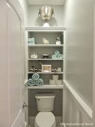 water closet decorating ideas bathroom shower tile ideas wonderful small