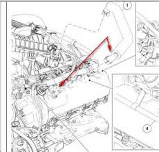 similiar l triton engine diagram keywords 2003 ford 5 4l engine diagram image wiring diagram engine