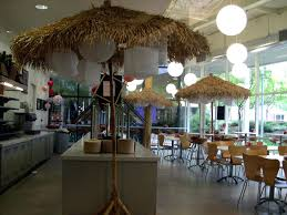 facebook office palo alto. Facebook Office Pics In California Main Top 3 Seriously Cool Offices Are You This Palo Alto