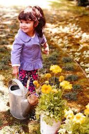 Nice cute babies Wallpapers Hdfreeimages Cute Babies Nice Lovely Baby Girl Wallpapers