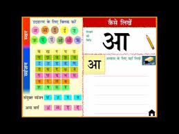 Hindi Gyan Gammat For Grade 2 Lessons Tes Teach