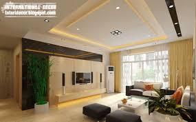 Terrific Living Room False Ceiling Ideas 10 Unique False Ceiling Modern  Designs Interior Living Room