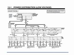 2001 ranger wiring diagram wiring diagrams best solved need wiring diagram for a 2001 ford ranger xlt 3 0 fixya 03 ford ranger wiring diagram 2001 ranger wiring diagram