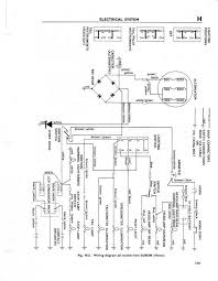 wiring fh pioneer diagram mixtrax x208t on wiring download wirning pioneer radio wiring diagram colors at Pioneer 16 Pin Wiring Harness Diagram