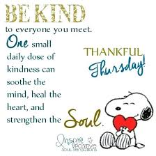 Thursday Inspirational Quotes Adorable Thursday Inspirational Quotes 48 Happy Inspirational Wonderful Holy