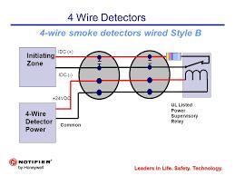 enchanting smoke detector interconnect wiring diagram images Smoke Damper Wiring-Diagram hard wire smoke detector wiring diagram electrical work wiring