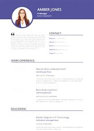 Browse Best Resume Templates Online Formato Para Resume Online Essays About  Importance Of Books