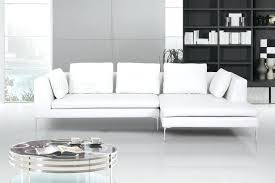 discount contemporary furniture houston affordable modern cheap in miami