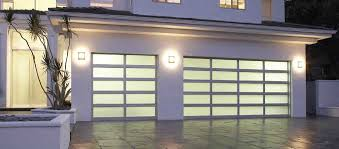 insulated glass garage doors. Amazing Of Modern Glass Garage Doors With Overhead Door Company Denver Insulated