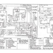 armstrong gas furnace wiring diagram example of armstrong oil armstrong gas furnace wiring diagram list of valid armstrong air wiring diagram wiring circuit •