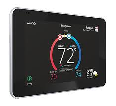 lennox icomfort e30 price. lennox icomfort s30 high definition display icomfort e30 price c