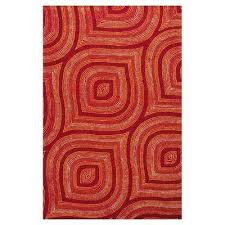 all weather area rug