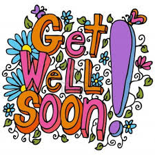 Small Picture Get Well Soon Glitters 13jpg 12001200 Get well soon