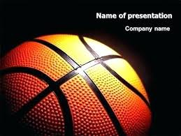 Basketball Powerpoint Template Free Volleyball Powerpoint Template Template Volleyball Powerpoint