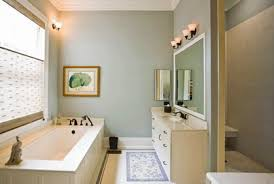 Best Colors For A Small Bathroom Prepossessing Best 20 Small Best Paint Color For Small Bathroom