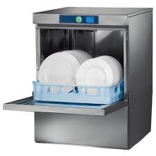 commercial undercounter dishwasher. Brilliant Dishwasher Commercial Undercounter Dishwasher In