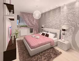 romantic bedroom interior. Perfect Interior Last Pink Romantic Bedroom Design Ideas Purple  Bedroomu2026 For Interior E