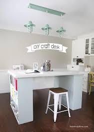 homemade barbie furniture ideas. Office Table Corner Desk Home New Modern Lighting Vara Studio Oa Ac Jasper Sanidad Homemade Barbie Furniture Ideas Contemporary Dining Room V