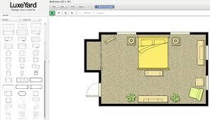 Bedroom Layout Tool Home Design Surprising