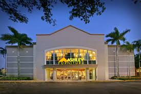 Furniture and Mattress Store in Sunrise FL