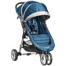 Baby Strollers Canada Affordable Baby Stroller Vancouver