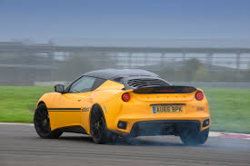 2018 lotus.  2018 2018 lotus evora sports 410 photos intended lotus