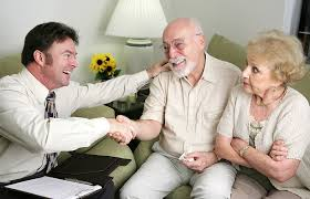 Image result for get your settlement for a disability