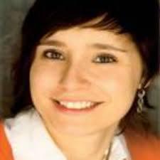 Nadine Wolf - Referentin Finanzen und Controlling - HQM Gruppe   XING