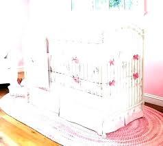 pink nursery rug light pink nursery rug