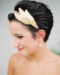 účesy Pro Nevěstu 4 Díl Krátké Vlasy Johairstar Magazín