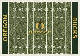 milliken area rugs ncaa college home field rugs 01292 oregon ducks milliken area rugs ncaa college team rugs oregon ducks milliken area rugs ncaa
