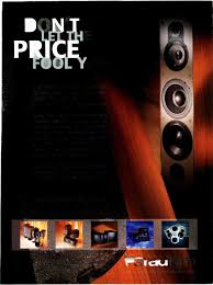 Amazon    Pyle 1000 Watt Premium Home Audio Power  lifier   Home likewise  moreover SVS SB 3000 Subwoofer besides  additionally ELAC Debut B6 Bookshelf speakers at Crutchfield further Crunch PX 1000 2 POWERX Series 2 channel Car Audio  lifier moreover  furthermore  besides  together with Dayton Audio DTA 100a Class T Digital Mini  lifier 50 WPC together with . on svs sb ultra subwoofer inch driver watts rms can i use my amp s speaker b jacks for sub sound vision polk audio wiring diagram vote info
