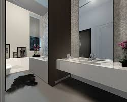 bathroom decoration pictures. medium size of bathroom:bathroom decoration most beautiful sink ideas home collection archaicawful photos apartment bathroom pictures s