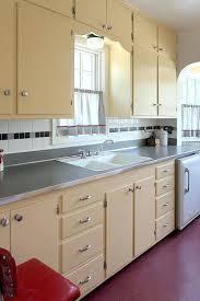 1940s kitchen cabinets kitchen 1940s kitchen cabinet hinges 1940s kitchen cabinets