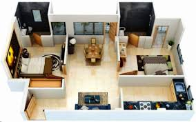 800 square foot house plans fresh sq ft 3 bedroom india masterly