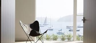 dune outdoor furniture. Northern Beaches Sydney Holiday Rentals Dune Outdoor Furniture