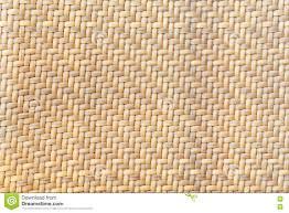 wicker furniture texture. Contemporary Wicker Download The Texture Of Wicker Furniture Stock Image  Of Craftsman  Rattan 74816677 Inside K