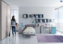 simple teen bedroom ideas. Simple Teen Bedroom Ideas Design E