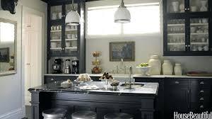 best kitchen cabinet paint colors paint ideas for your kitchen cabinets best kitchen cabinet paint colors