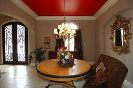 42 Best Paint Colors For Ceilings Images On Pinterest  Painted Paint Colors For Ceilings