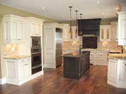 Kitchen Cabinet Comparison Of Brands Kitchen Cabinet Comparison Of